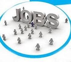 बजट में रोजगार बाजार को प्रोत्साहन मिलने की उम्मीद: विशेषज्ञ नई दिल्ली : रोजगार बाजार को बढ़ावा देने के लिए वित्त मंत्री अरुण जेटली को आम बजट में ज्यादा लोगों को औपचारिक क्षेत्र में शामिल करने और श्रम सुधार शुरू करने के लिए पहलों की घोषणा करनी चाहिए। मानव संसाधन (एचआर) विशेषज्ञों ने यह राय …