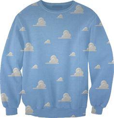 sweaterrific
