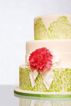 Süß und salzig Leipzig #weddingcake #hochzeitstorte
