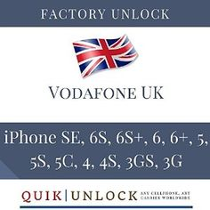 track iphone by imei number