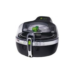 Buy a used Tefal ActiFry Fryer. ✅Compare prices by UK Leading retailers that sells ⭐Used Tefal ActiFry Fryer for cheap prices. Tefal Actifry, Healthy Fryer, Healthy Cooking, Cooking Appliances, Small Kitchen Appliances, Cooking Ware, Kitchen Gadgets, Low Fat Fryer, Chicken To Go