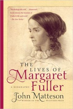 Pinterest the worlds catalog of ideas amazon the lives of margaret fuller a biography ebook john matteson fandeluxe Epub