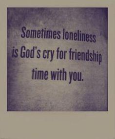 Good reminder. Jleb banget nih. :))