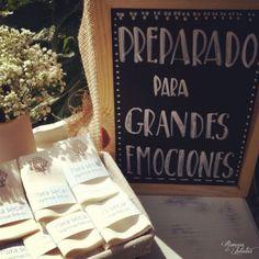Detalles ceremonia boda de Rodi y David.  Bodas Romeos y Julietas:  Fotografía by  instagram @Jordyn Sheldon y Julietas Wedding Planner  www.romeosyjulietas.es