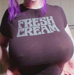 Fresh-Cream.gif (300×304)