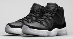 72-10 Air Jordan 11 | Sole Collector #kicks #jordan11 #xmasidea