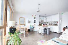 Ganhe uma noite no confort et calme proche Paris;) - Apartamentos para Alugar em Montreuil no Airbnb!
