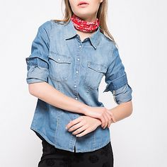 2a0ce8d780 35 Best Clothing wishlist images