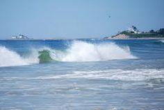 Rhode Island At Misquamicut Beach Beaches Scenes Beautiful