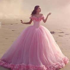 Millinial Nontraditional wedding dresses / beach wedding