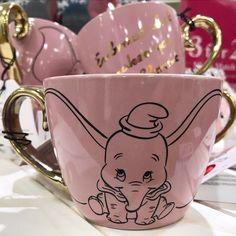 How stunning is this Dumbo ☕️? Mug How stunning is this Dumbo ☕️?