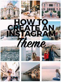 Pin van Archana Haarnack • Blog & Social Media tips
