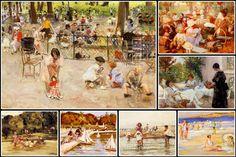 #PaulMichelDupuy #Paintings #Collage #ArtsOnMyMind  http://arts-time.blogspot.rs/2016/01/paul-michel-dupuy-paintings-collage.html #art