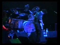 Great song. Head Down - Soundgarden 9 Oberhausen 1995 - YouTube