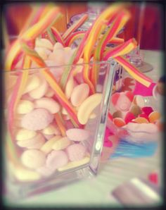 #sweetcart #sweet #cart #Candy #Buffet #party #wedding #manchester #sweetngroovystuff #christening #21st #40th #babyshower For all occasions, make your party memorable www.facebook.com/sweetngroovystuff