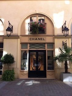 Classy Aesthetic, City Aesthetic, Brown Aesthetic, Retail Facade, Shop Facade, Luxury Store, Luxe Life, At Home Store, My New Room