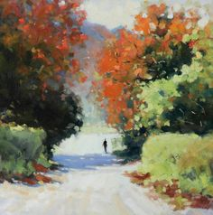 A selection of paintings for sale by Malcolm Dewey. Small Paintings, Large Painting, Oil Painting On Canvas, Paintings For Sale, Painting Gallery, Fine Art Gallery, Oil Painting Techniques, Mood, Watercolor