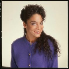 """𝕶   Jasmine Guy Fanpage. on Instagram: """"my page has been receiving a lot of love lately & i couldn't be happier!! thank you all so much for all the support.. 🤍 ( Lynn Goldsmith,…"""" Whitley Gilbert, Jasmine Guy, Lynn Goldsmith, A Different World, Studio Portraits, Actresses, Love, Guys, Instagram"""