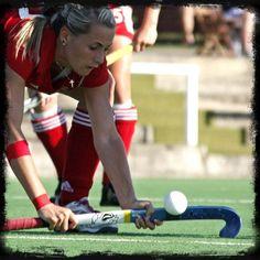 #fockeypic #fieldhockey @fockeylove #sport #game #penaltycorner