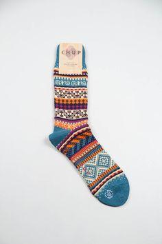 https://www.thebureaubelfast.com/shop/2978/blue-chullo-socks