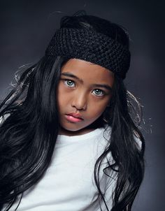 Precious Children, Beautiful Children, Beautiful People, Beautiful Pictures, Image Photography, Children Photography, Portrait Photography, Stunning Eyes, Gorgeous Eyes