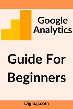 I am giving free a free course or guide on google analytics, for your better understanding and use it to the maximum!! #googleanalytics #analytics #analytic #google #digitalmarketing #onlinemarketing #seo #advertising #websites #google #socialmedia #webanalytics #expertdigital #googleseo#webanalytic #marketingdigital # Web Analytics, Google Analytics, Online Marketing, Digital Marketing, Free Courses, Tricks, Insight, Social Media