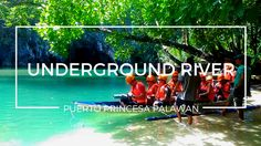 Curious what's in this 7 wonders of the world? Tour with me at the Underground River in Puerto Princesa Palawan.  watch it here: https://youtu.be/_JRC6sMdZJA