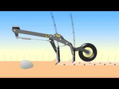 Seed Hawk drilling technique - YouTube