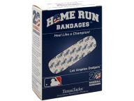 Find the Los Angeles Dodgers Home Run Bandages & other MLB Gear at Lids.com. From fashion to fan styles, Lids.com has you covered with exclusive gear from your favorite teams.
