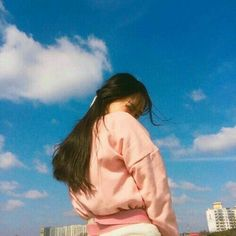 Image about girl in Ulzzang📸 by 🌸 on We Heart It