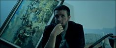 Jonathan Thulin Makes Sense Of Babylon | AN NRT EXCLUSIVE INTERVIEW | NewReleaseTuesday.com