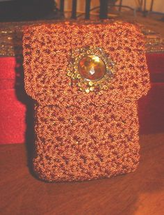 Free Crochet Pattern For Cigarette Case : 1000+ images about Lighters and cases on Pinterest ...