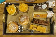 薇の心房園地 : 新品推荐:Anchor Say Cheese 2    Chef's Signature Serie...