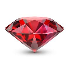 Search from 60 top Diamond Gemstone pictures and royalty-free images from iStock. Find high-quality stock photos that you won't find anywhere else. Diamond Wallpaper, Damask Wallpaper, Red Armchair, Verde Neon, Diamond Picture, July Birthstone, Blue Gift, Animation Background, Best Diamond
