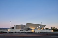 Image 20 of 25 from gallery of National Holocaust Monument / Studio Libeskind. Courtesy of Studio Libeskind Museum Exhibition Design, Deconstructivism, Daniel Libeskind, Exposed Concrete, Site Plans, University Of Toronto, Architecture Design, Arquitetura, Monuments