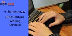 If you searching for best SEO Content Writing Services just contact Digital Hub Solution, Here you find professional expert that help to attract visitor and increase sells for your product. Article Writing, In Writing, Creative Writing, Professional Writing, Technical Writing, Business Writing, Business Requirements, Best Seo, Simple Words