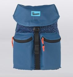 "Crumpler The Baked Bean 13"" Laptop Backpack 