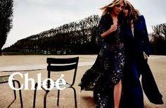 Bildergebnis für Chloé fashion