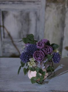 IMG_7970.jpg (beautiful miniature flower arrangement)