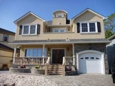 jersey shore vacation rentals long branch allenhurst beach home