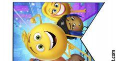 Emoji Banner.pdf