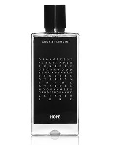 Browse products sold by AGONIST Parfums in our Tictail shop. Tictail lets you create a beautiful online store for free - tictail.com