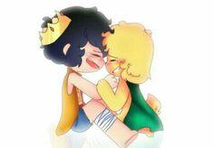 Sailor Mercury, Neko, Sailor Moon, Princess Peach, Wattpad, Pikachu, Cute, Fictional Characters, Minecraft