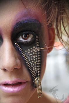 laia tarruella cañas: FOTOGRAFIA DE MODA