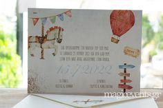 ΠΡΟΣΚΛΗΤΗΡΙΟ ΒΑΠΤΙΣΗΣ ΑΛΟΓΑΚΙ Cover, Baby, Baby Humor, Infant, Babies, Babys