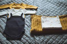 Fabric design by Magdalena Tekieli Fabric Design, Vest, Pattern, Jackets, Fashion, Down Jackets, Moda, Fashion Styles, Patterns