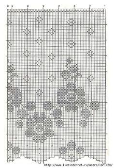 2pla1xN5lco.jpg (412×604)