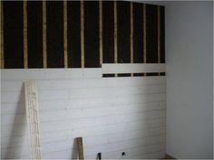 Porte Coulissante Aluminium Blanc Atelier Verre Clair ARTENS H - Porte placard coulissante avec serrurier meudon