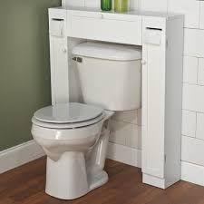 Image result for ideas de muebles para baños pequeños