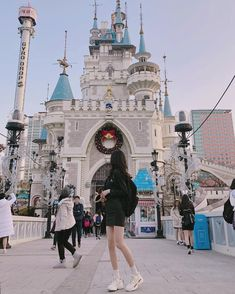back ground Ideas Mode Ulzzang, Ulzzang Korean Girl, Cute Korean Girl, Asian Girl, Nyc Girl, Uzzlang Girl, Girl Pictures, Girl Photos, Cute Girl Photo